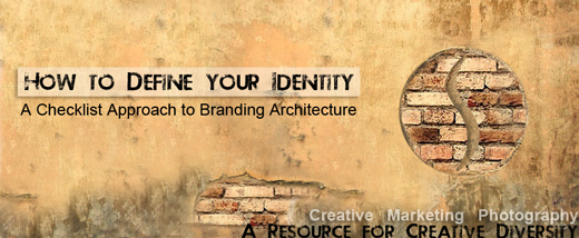 branding brand architecture office