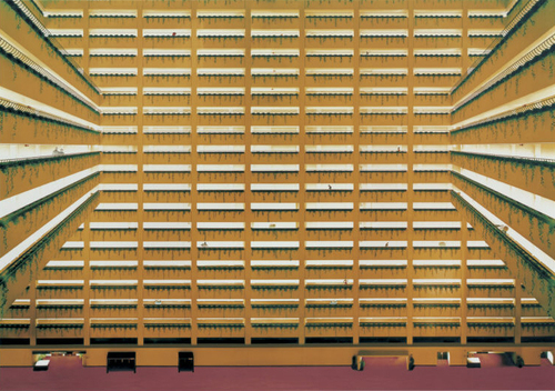 andreas-gursky-times-square